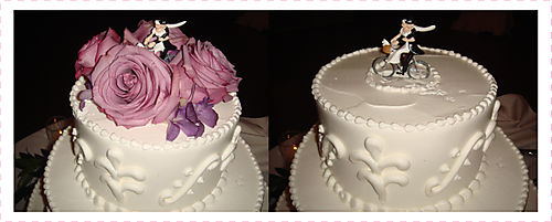 Juchar-cake