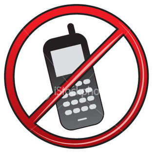 Ist2_2177329-no-cell-phones-allowed