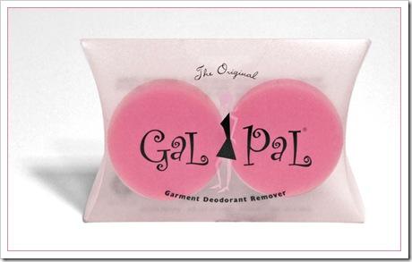 gal-pal