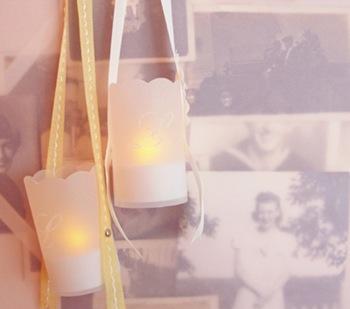 09-6-tealightlantern1