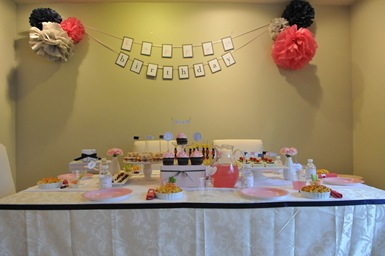 kidparty_0019