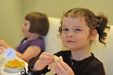 kidparty_0278