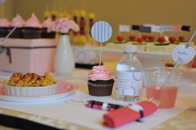 kidparty_0235