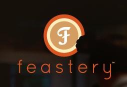 feastery