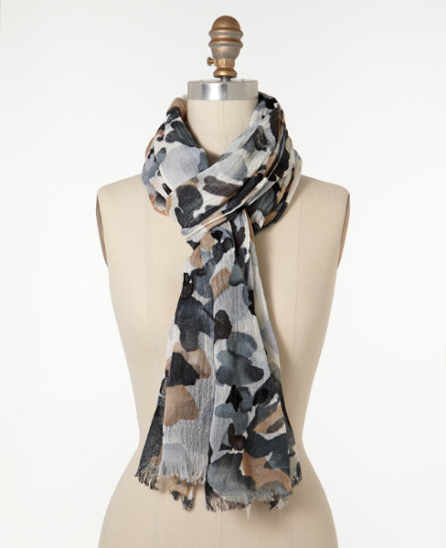 image from www.anntaylor.com
