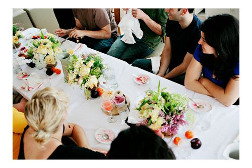 image from sunday-suppers.com