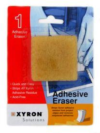 Adhesive_eraser
